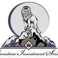 Lionstone Investment Services