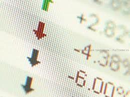 Bank of America Merrill Lynch : риски обвала увеличиваются