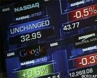 Джереми Сигел: Dow может достичь 20,000 к концу этого года