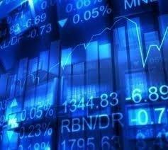 ТОП 5 важнейших экономических графиков в мире