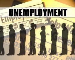 Отчет по занятости в частном секторе от ADP – не оправдал ожидания