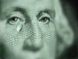 Доллар существенно укрепится