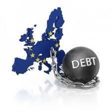 Меры жесткой экономии больше не помогают Европе?