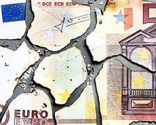 Евро превысил $1.10, достигнув 6-месячного максимума