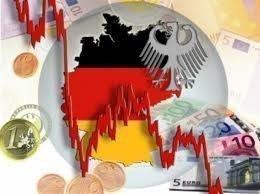Европейские индексы ждут решений Центробанков