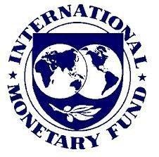 МВФ настроен оптимистично в отношении мировой экономики в 2017-м