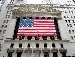 Рынок готов к прорыву вверх
