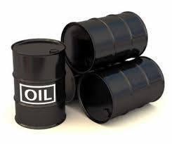 Рост цен на нефть поддержал азиатские рынки акций