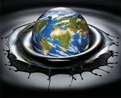 Нефтяной триллер завершился максимумами за 2 месяца