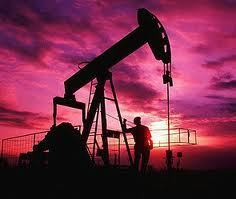 Нефть продолжит падать – МЭА