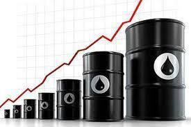Нефть восстанавливается, так как трейдеры взвешивают прогнозы по производству