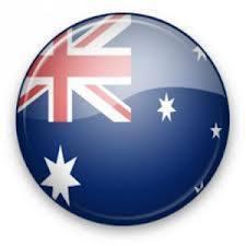 Росту экономики Австралии способствует горнодобывающий экспорт