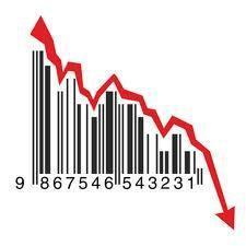 Инфляция в Еврозоне не оправдала ожидания