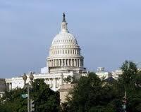 Политический кризис в США продолжает углубляться