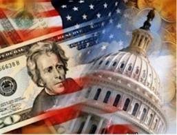 Сезон корпоративной отчетности в СШАподходит к концу