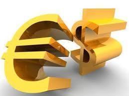 Рекомендации по USD от  Credit Agricole