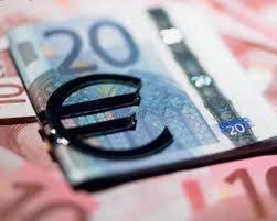 EUR: Инвесторы покупают на снижении - ING