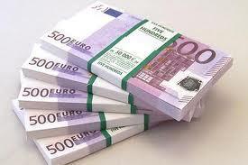 Помощь ЕЦБ скоро понадобится Франции?