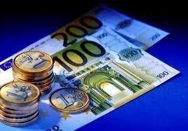 По словам президента ЕЦБ, Марио Драги, монетарная политика – работает
