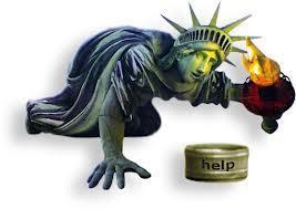 Америку ждет новый кризис до конца года