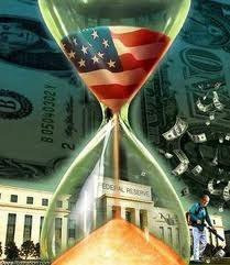 Рост ВВП США в третьем квартале замедлился до 1.5%