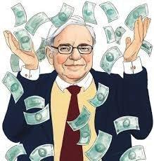 Wells Fargo - новый приоритет Баффета вместо Coca-Cola