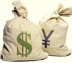 BNZ : какие валюты продавать, а какие покупать?