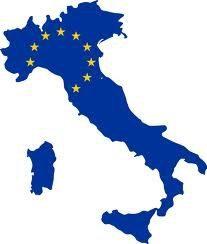 Антикризисные инициативы Италии не по душе Европе