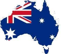 Дефицит торгового баланса Австралии в августе вырос до A$3.1 млрд