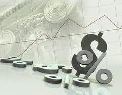 ФРС по-прежнему отстает, даже после повышения ставок