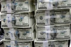 Почему $1.6-миллиардный хедж-фонд держит 50% активов в наличности?
