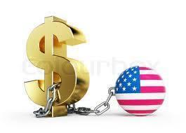 Почему фондовый рынок США -
