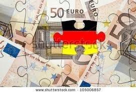 Потребительские цены в Германии остались без изменений в августе