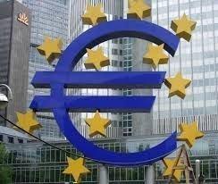 В Европе снова дефляция