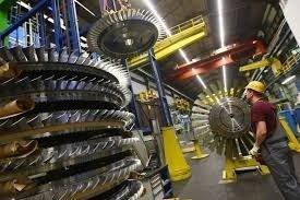 Индекс производственной активности от ФРБ Филадельфии вырос в ноябре