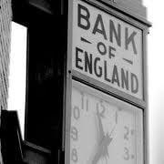 ВВП Великобритании растет медленнее, чем предполагалось