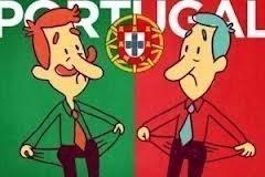 Португалия катится в бездну: меры жесткой экономии ее не спасут