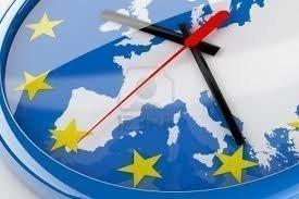 Драги высказался в «миролюбивом» тоне в отношении QE