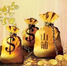 BofA Merrill : Сигналы из хедж-фондов по EUR, JPY, GBP, AUD
