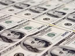 Топ 7 самых свежих фактов о миллиардерах