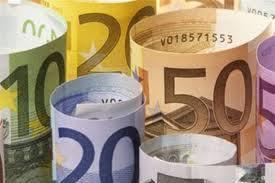 Что собой представляют пенсионные фонды в разных странах