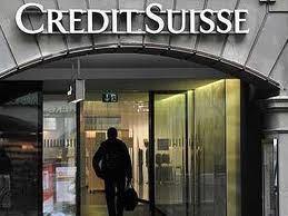EUR/USD: курс на 1.05 в будущие 3 месяца - Credit Suisse