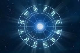 Самые богатые знаки зодиака