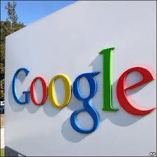 Хедж-фонды ставят на Google: акции могут достичь 1000 долларов