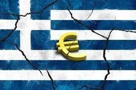 МВФ присоединится к программе помощи Греции