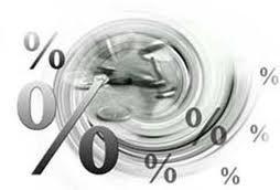 Йеллен может дать «скрытый» сигнал о повышении ставок