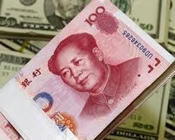 Должен ли Китай понизить курс юаня?