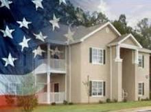Начатое строительство в США сократилось в ноябре