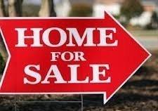 Китай:возможен ли апокалипсис на рынке жилья ?