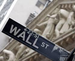 Рынок достигает новых вершин, и это тревожит инвесторов